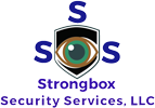 STRONGBOX SECURITY SERVICES, LLC