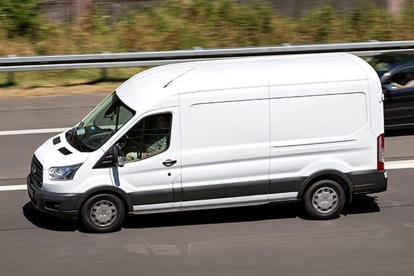 Inventory Transport